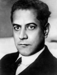 Jose Raul Capablanca (Dünya Şampiyonu: 1921-1927)