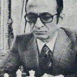 Türkiye'nin İlk Uluslararası Satranç Ustası IM İLHAN ONAT