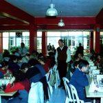 2002 Antalya Yaş Grupları Satranç Turnuvası - 1