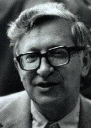 Vasily Smyslov (Dünya Şampiyonu: 1957-58)
