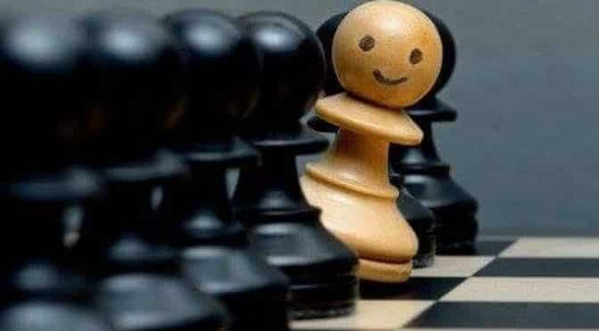 Antalya Büyük Ustalar Satranç Kulübü 6 yaşında 😊