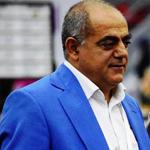 Antalya Büyük Ustalar Satranç Kulübü GM Sarhan Guliev